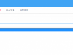 qq刷赞自助平台免费 0.1元一万名片赞网站